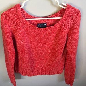 American Eagle 🦅 Sweater Size Medium